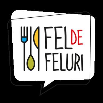 logo-feldefeluri-2019