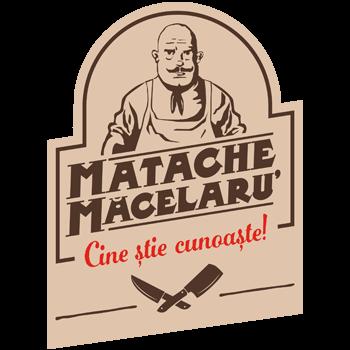 logo-matachemacelaru-2019