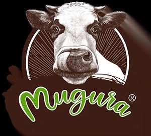 logo_mugura_new
