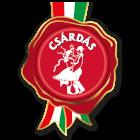 TLogo-Csardas_Promo-Vanzari-10z20-OK 140